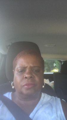 Black Pearl Services Riverdale, GA Thumbtack