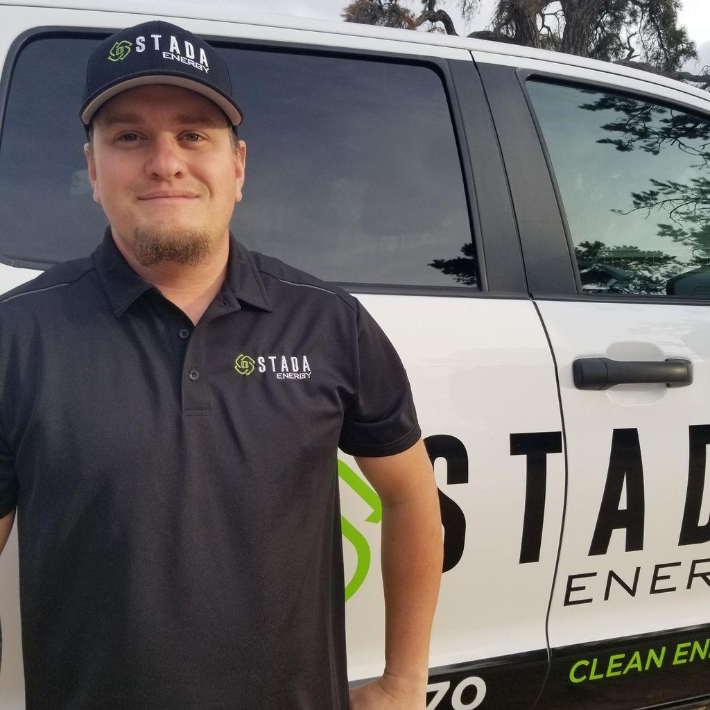 Stada Energy