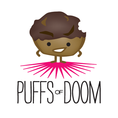 Avatar for Puffs of Doom Chicago, IL Thumbtack