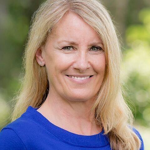 Laura Fay Life Coaching, LLC