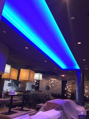 Avatar for CBOSS Electric Aurora, CO Thumbtack