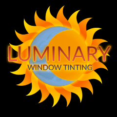 Avatar for Luminary Tinting & Window Solutions LLC