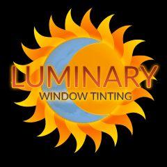 Luminary Tinting & Window Solutions LLC