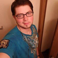 Avatar for Cody Kendall Wichita, KS Thumbtack