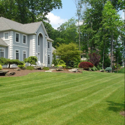 Avatar for Home Management Landscaping Westwood, NJ Thumbtack