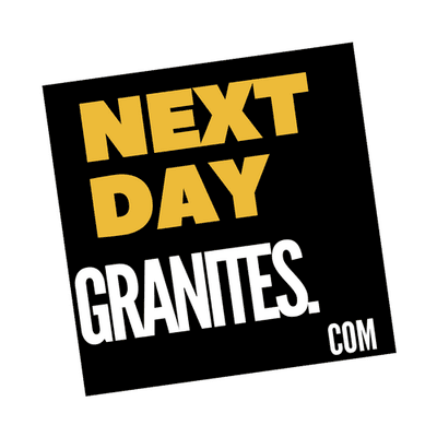 Avatar for Next Day Granites Capitol Heights, MD Thumbtack