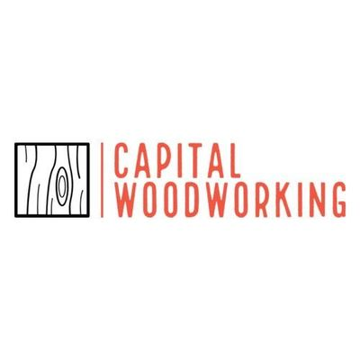 Avatar for Capital Woodworking