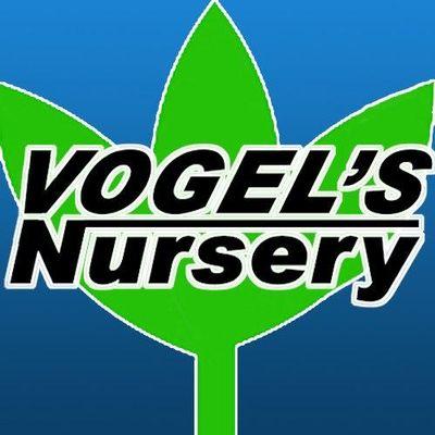 Avatar for Vogel's Nursery New Lebanon, OH Thumbtack