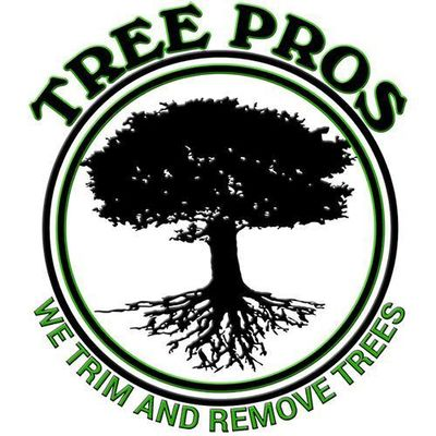Avatar for Tree Pros, LLC Phoenix, AZ Thumbtack