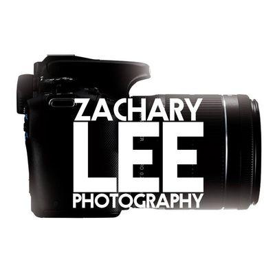 Avatar for Zachary Lee Photography