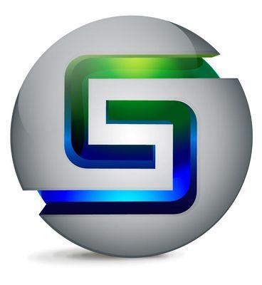 Avatar for Covert Security LLC Fairfield, CT Thumbtack