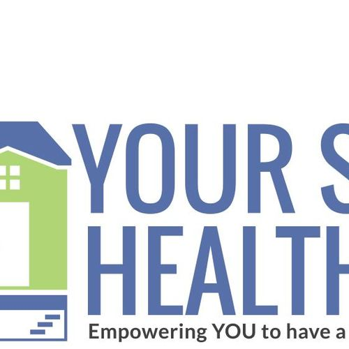 A Healthy home and workplace is within reach, let me help you get there!