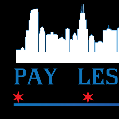 Avatar for pay less moving inc. Chicago, IL Thumbtack