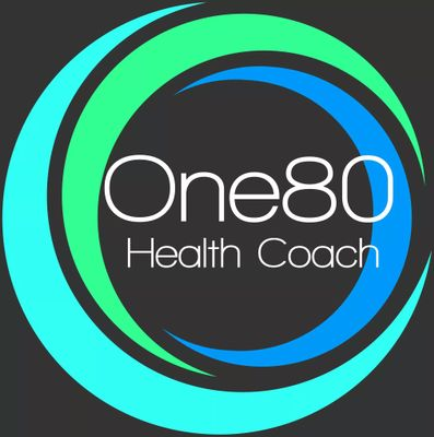Avatar for One80 Health Coach