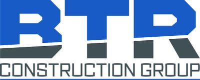 Avatar for BTR Construction Group LLC