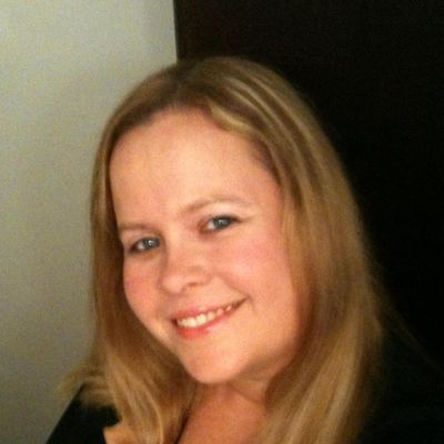 Avatar for Amanda M Hinojosa Mobile Notary/Certified Signing Agent Algonquin, IL Thumbtack