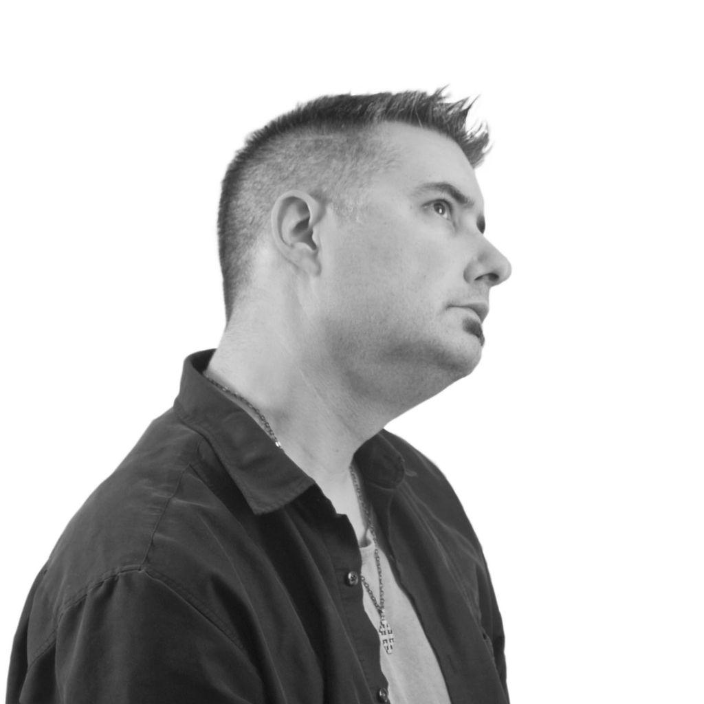 Jon C. Wretlind Graphics