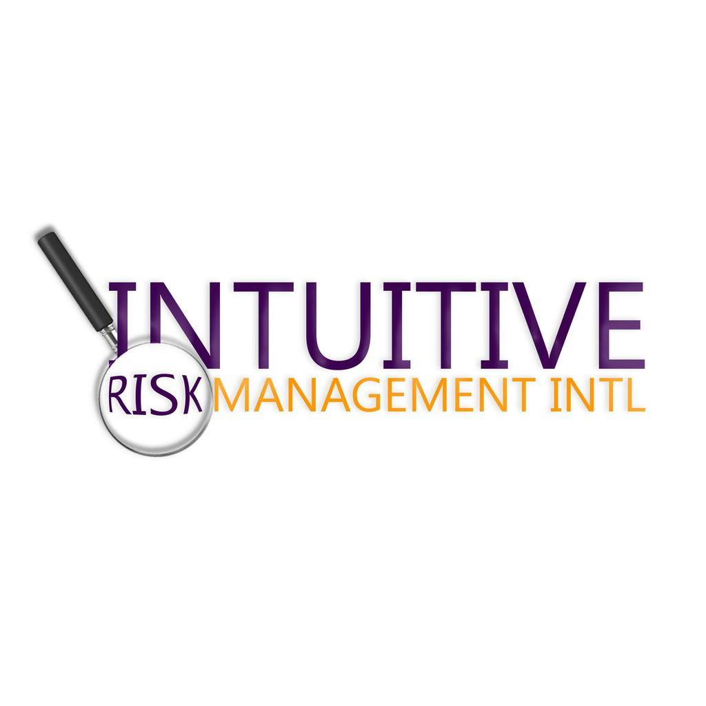 Intuitive Risk Management International