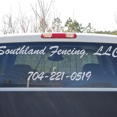 Avatar for Southland Fencing, LLC Pageland, SC Thumbtack