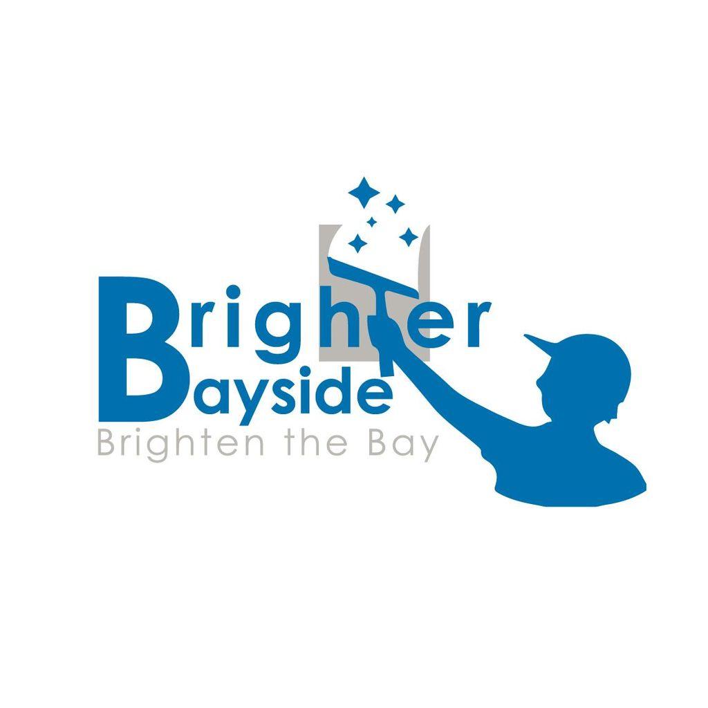 Brighter Bayside