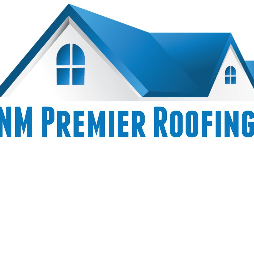 NM Premier Roofing LLC