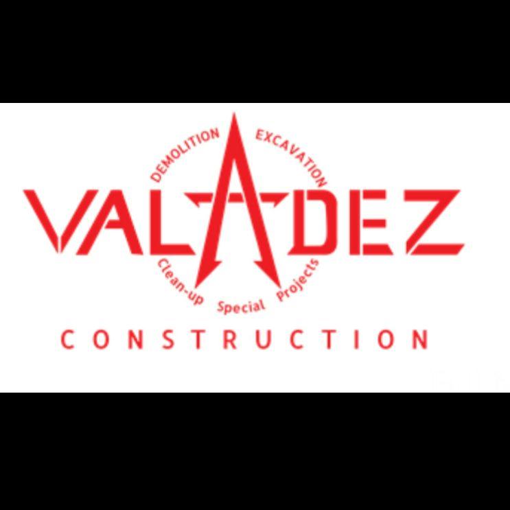 A Valadez Construction