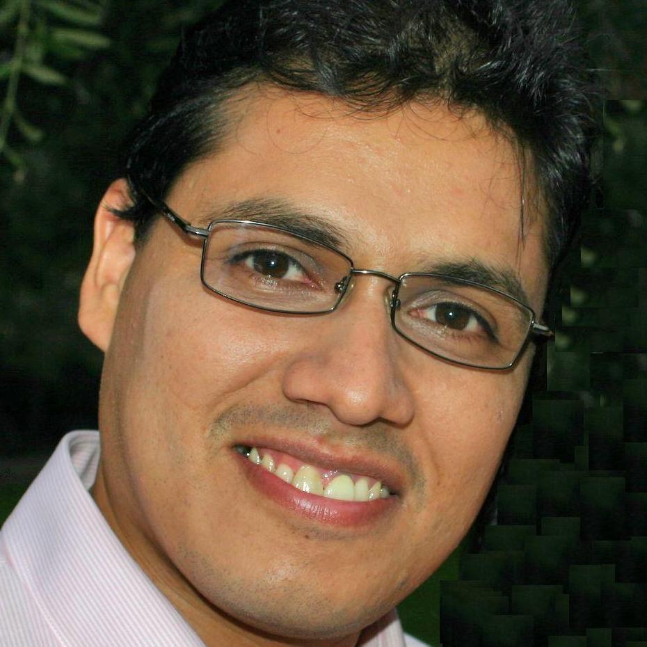 Leonel Hidalgo