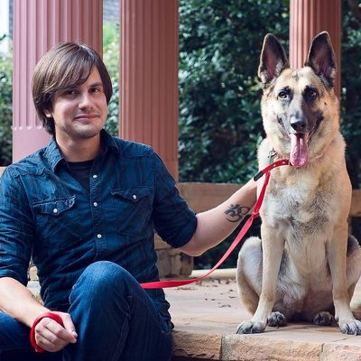 Avatar for Ilio Canine Care