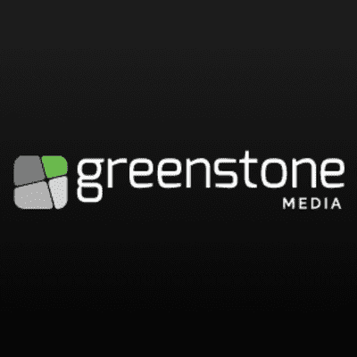 Avatar for Greenstone Media