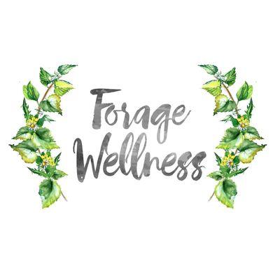 Avatar for Forage Wellness LLC