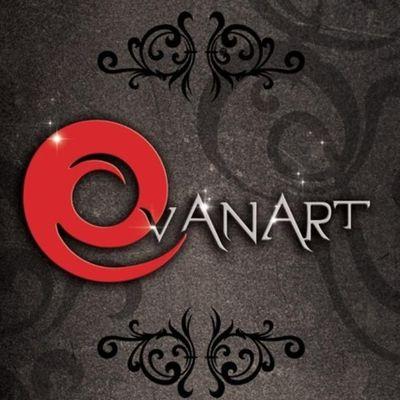Avatar for Evanart Tecate, CA Thumbtack