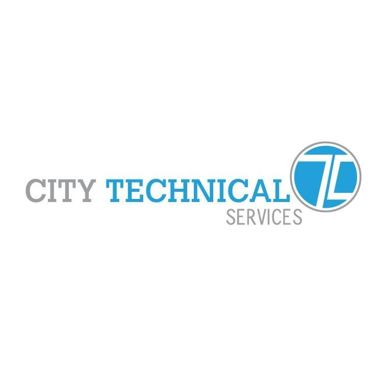 City Technical Services