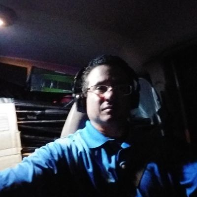 Avatar for B and B sound and gear rental
