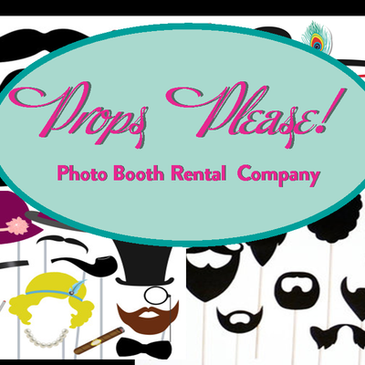Avatar for Props Please! Photobooth Rental Medford, OR Thumbtack
