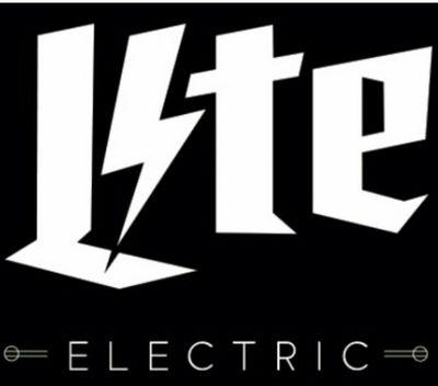 Avatar for Lite Electric llc Vancouver, WA Thumbtack