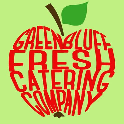 Avatar for Greenbluff Fresh Catering Company Colbert, WA Thumbtack