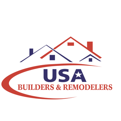 Avatar for USA Builders & Remodelers Inver Grove Heights, MN Thumbtack