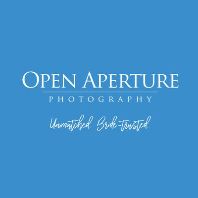 Avatar for Open Aperture Photography