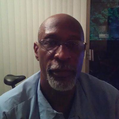 Calvin Rowe Hyattsville, MD Thumbtack