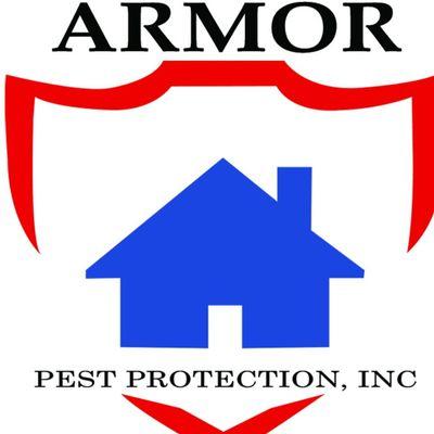Avatar for Armor Pest Protection, Inc