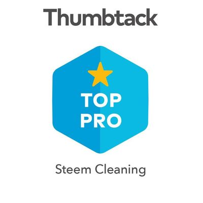 Avatar for STEEM CLEANING Westland, MI Thumbtack