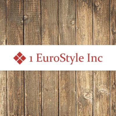 Avatar for 1 Eurostyle Inc