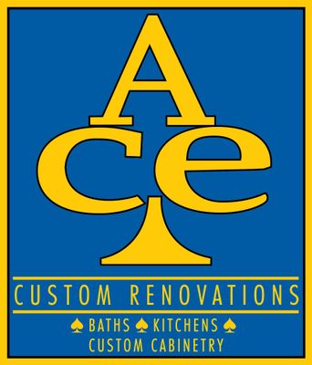 Avatar for Ace Custom Renovations Orlando, FL Thumbtack