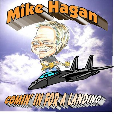 Avatar for Mike Hagan Entertainment