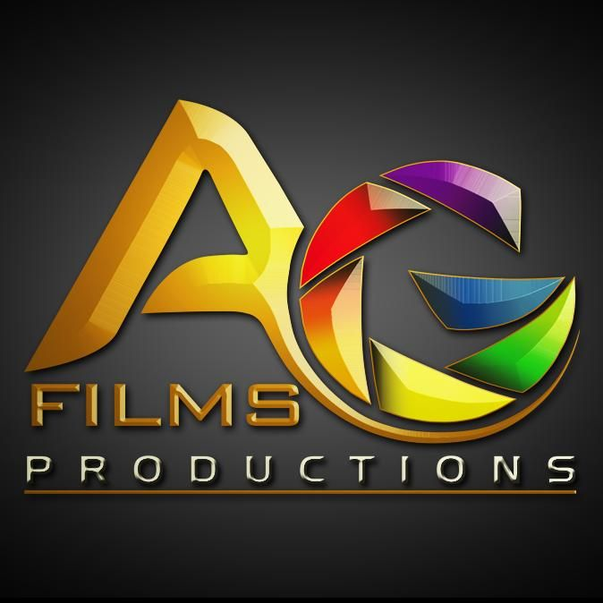 AGFilmsPro