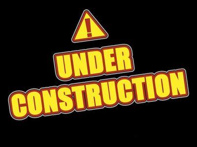 Avatar for Midtown Remodeling & Demolition