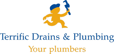 Avatar for Terrific Drains and Plumbing