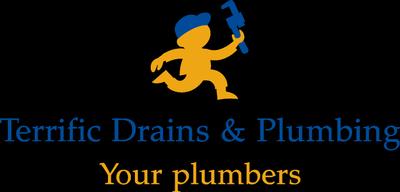 Avatar for Terrific Drains and Plumbing Chula Vista, CA Thumbtack