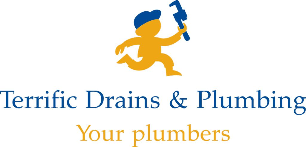 Terrific Drains and Plumbing