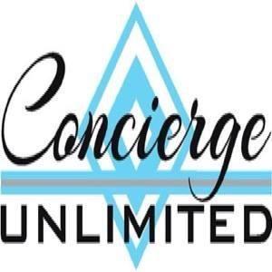 Concierge Unlimited